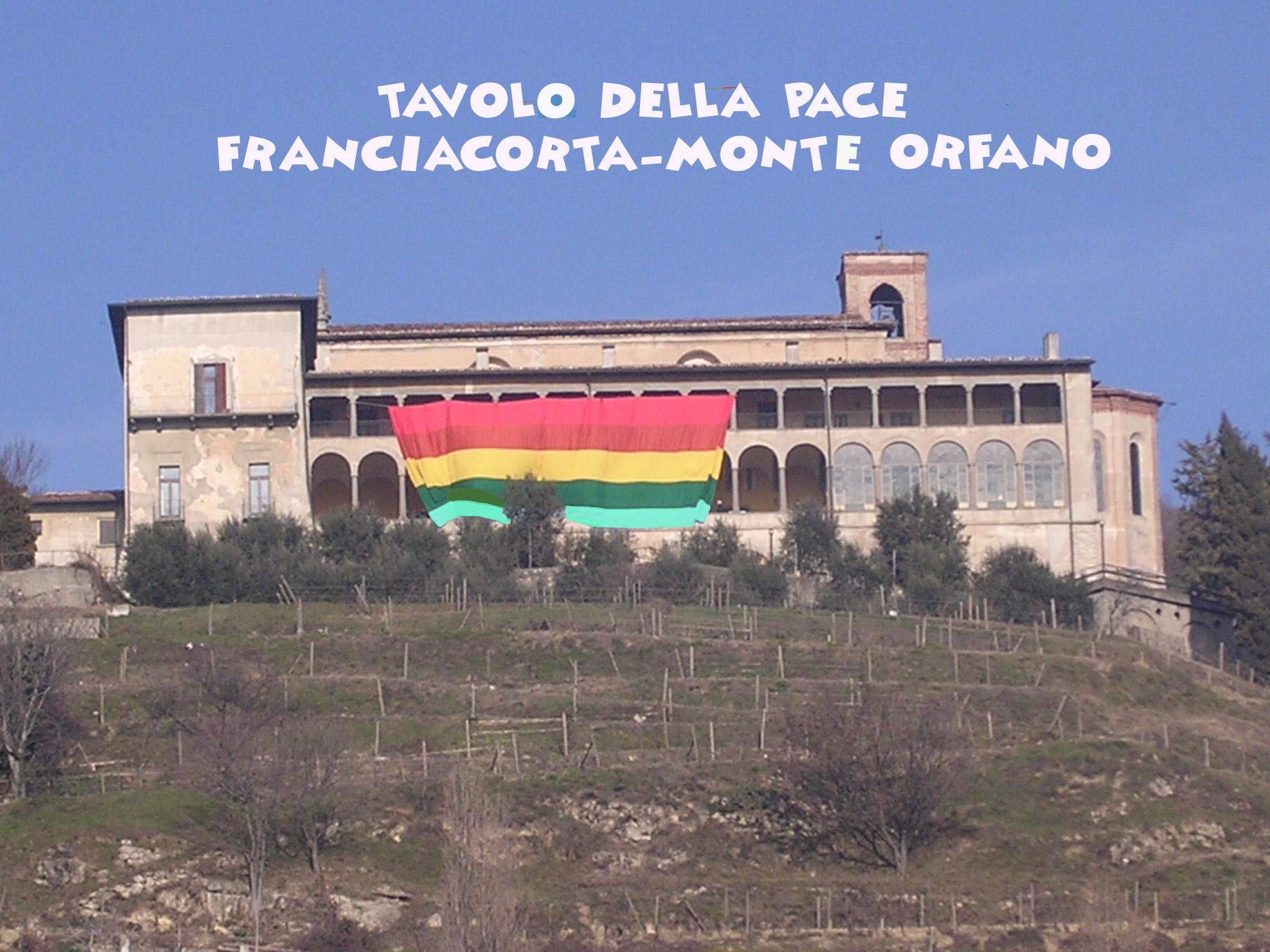 Awesome Comune Di Brescia Elenco Permessi Di Soggiorno Pictures ...